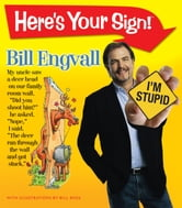 Here's Your Sign ebook by Bill Engvall
