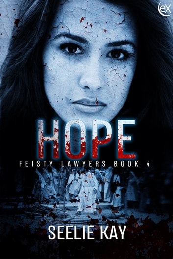 Hope ebook by Seelie Kay