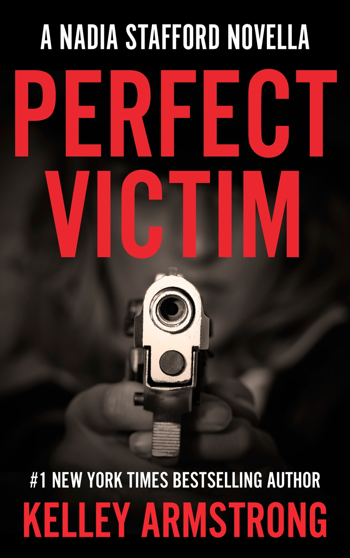 Atoning ebook by kelley armstrong 9781596067295 rakuten kobo perfect victim a nadia stafford novella ebook by kelley armstrong fandeluxe Document