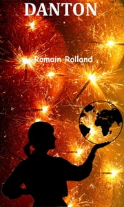 Danton ebook by Romain Rolland