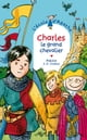 Charles le grand chevalier ebook by Pakita