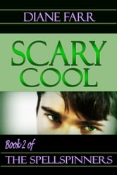 Scary Cool ebook by Diane Farr