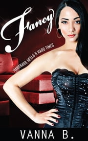 Fancy ebook by Vanna B.