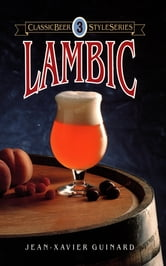 Lambic ebook by Jean Guinard