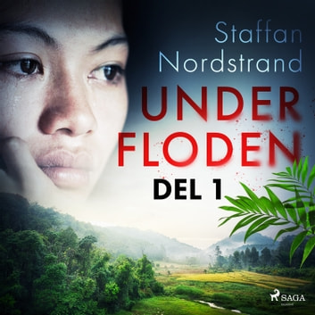 Under floden - del 1 audiobook by Staffan Nordstrand