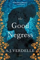 The Good Negress - A Novel ebook by A. J. Verdelle