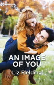 An Image Of You ebook by Liz Fielding