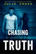 Chasing Truth 電子書 by Julie Cross