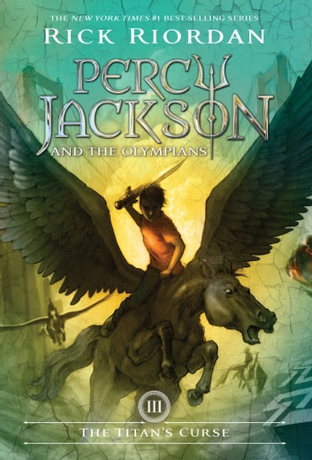 Percy Jackson 3 Full Movie Free Download