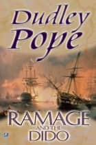 Ramage And The Dido ebook by