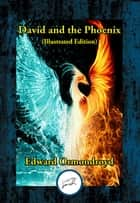 David and the Phoenix - Illustrated Edition ebook by Edward Dr Ormondroyd
