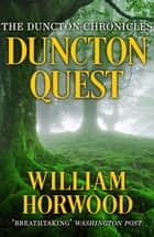 Duncton Quest ebook by