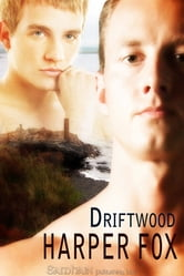 Driftwood ebook by Harper Fox