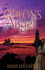 Gideon's Angel ebook by Linda Lea Castle