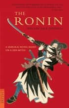 Ronin ebook by William Dale Jennings