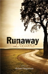 Runaway Dreams ebook by Richard Wagamese