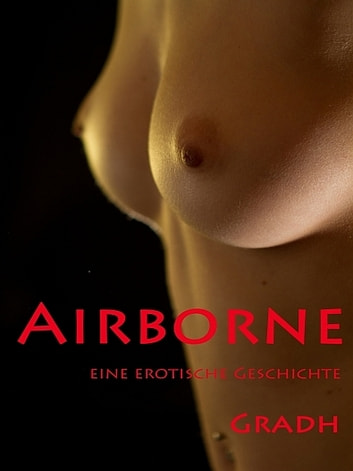 Airborne ebook by Gradh