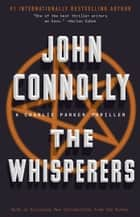 The Whisperers ebook by John Connolly