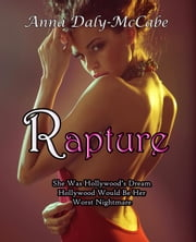 Rapture ebook by Anna Daly-McCabe
