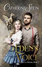 Eden's Voice ebook by Catherine Stein