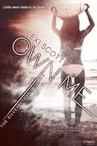 Own Me ebook by Lexi Scott