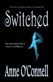 Switched ebook by Anne O'Connell