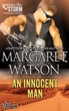 An Innocent Man ebook by
