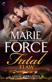 Fatal Flaw ebook by Marie Force