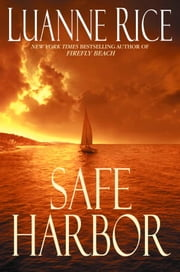Safe Harbor ebook by Luanne Rice