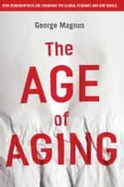The Age of Aging - How Demographics are Changing the Global Economy and Our World ebook by George Magnus