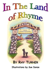 In The Land of Rhyme ebook by Ray Turner
