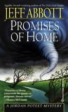 Promises of Home ebook by