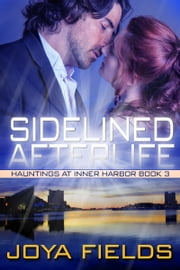 Sidelined Afterlife ebook by Joya Fields