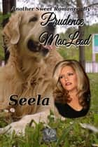 Seela ebook by Prudence Macleod