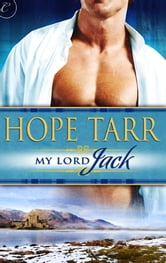 My Lord Jack ebook by Hope Tarr