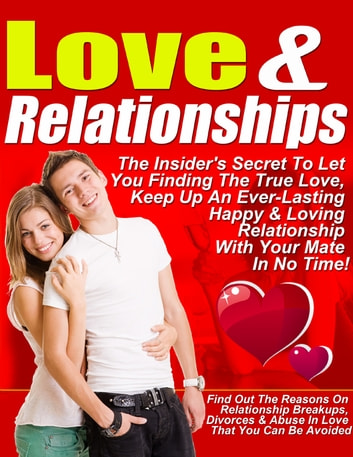 love and relationship Love and relationships 17,359 likes 25 talking about this just for fun.