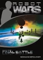 Final Battle ebook by Sigmund Brouwer