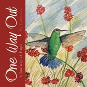 One Way Out - A Journey of Hope ebook by (Unknown)