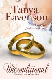 Unconditional ebook by Tanya Eavenson