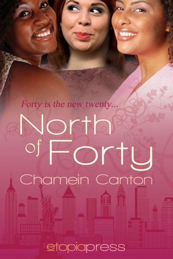 North of forty ebook by chamein canton 9781944138240 rakuten kobo north of forty ebook by chamein canton fandeluxe Choice Image