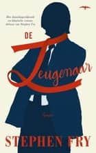 De leugenaar ebook by Stephen Fry, Joost Mulder