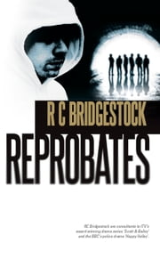 Reprobates ebook by RC Bridgestock