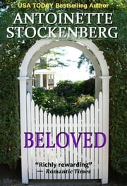 Beloved ebook by Antoinette Stockenberg