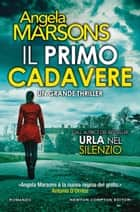 Il primo cadavere eBook by Angela Marsons