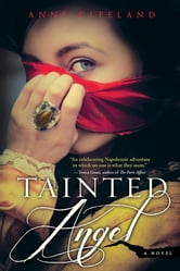 Tainted Angel ebook by Anne Cleeland