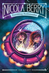 Earthling Ambassador ebook by Liane Moriarty