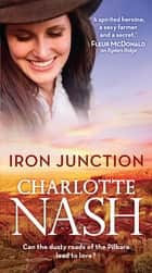 Iron Junction ebook by Charlotte Nash