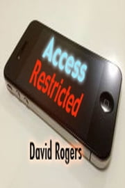 Access Restricted ebook by David Rogers