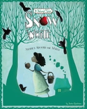 Snow White Stories Around the World - 4 Beloved Tales ebook by Jessica Gunderson,Colleen M. Madden