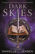 Dark Skies ebook by